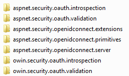 aspnet-contrib-packages.png